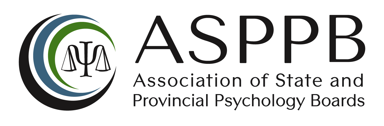 Future American Psychological Association Conventions