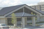 Nebraska Surgery Center