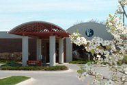 Seward Memorial Hospital