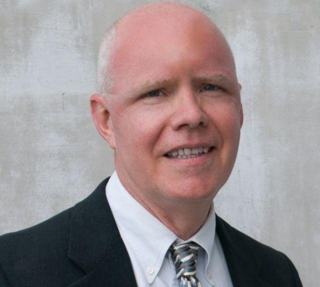 Thomas B. Whittle