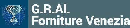G.R.Al. Forniture Venezia - LOGO
