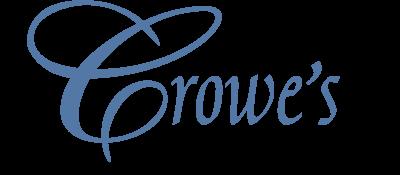 Crowe's Mortuary & Crematory