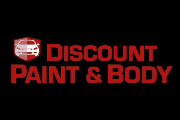 Discount Paint And Body Phoenix Az