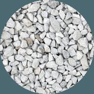 materiali-ghiaiosi