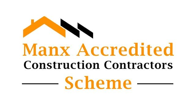 Manx Accredited Construction Contractors