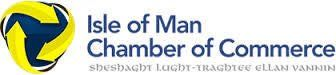 Isle of Man Chamber of Commerce