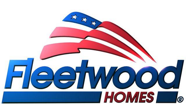 See Fleetwood Homes