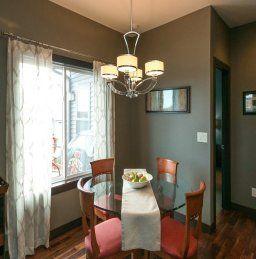 H&H: Custom Home Builders | Iowa City, IA | Cedar Rapids, IA ... on looking for a house, train house, range house, cut house, lift house, bluff house, read house, shape house, make house, root house,