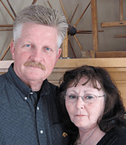 Photo of H&H Home Builders owner