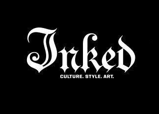 Tattoo Designs New York, NY