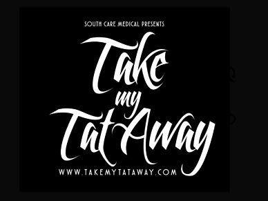 Tattoo Designs Long Island, NY