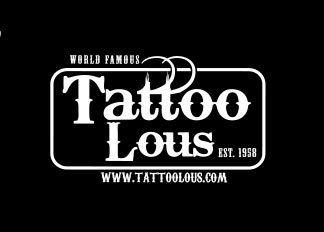 Custom Tattoos New York, NY