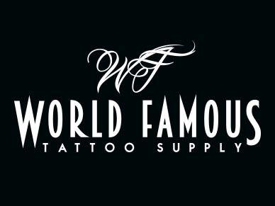 Custom Tattoos Long Island, NY