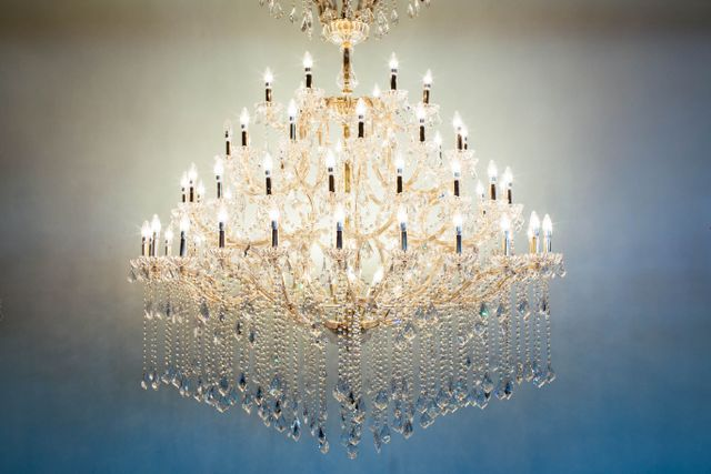 European decorative mcallen tx home fine chandeliers luxury interiors aloadofball Gallery