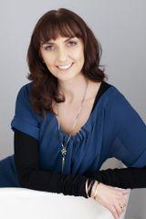 Dr Shelley Paterson