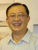Dr Mike Wu is one of our dentists on the North Shore
