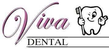 Dentists Auckland - Viva Dental