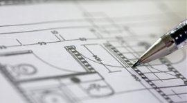 sanatorie immobiliari, condono edilizio, consulenze tecniche