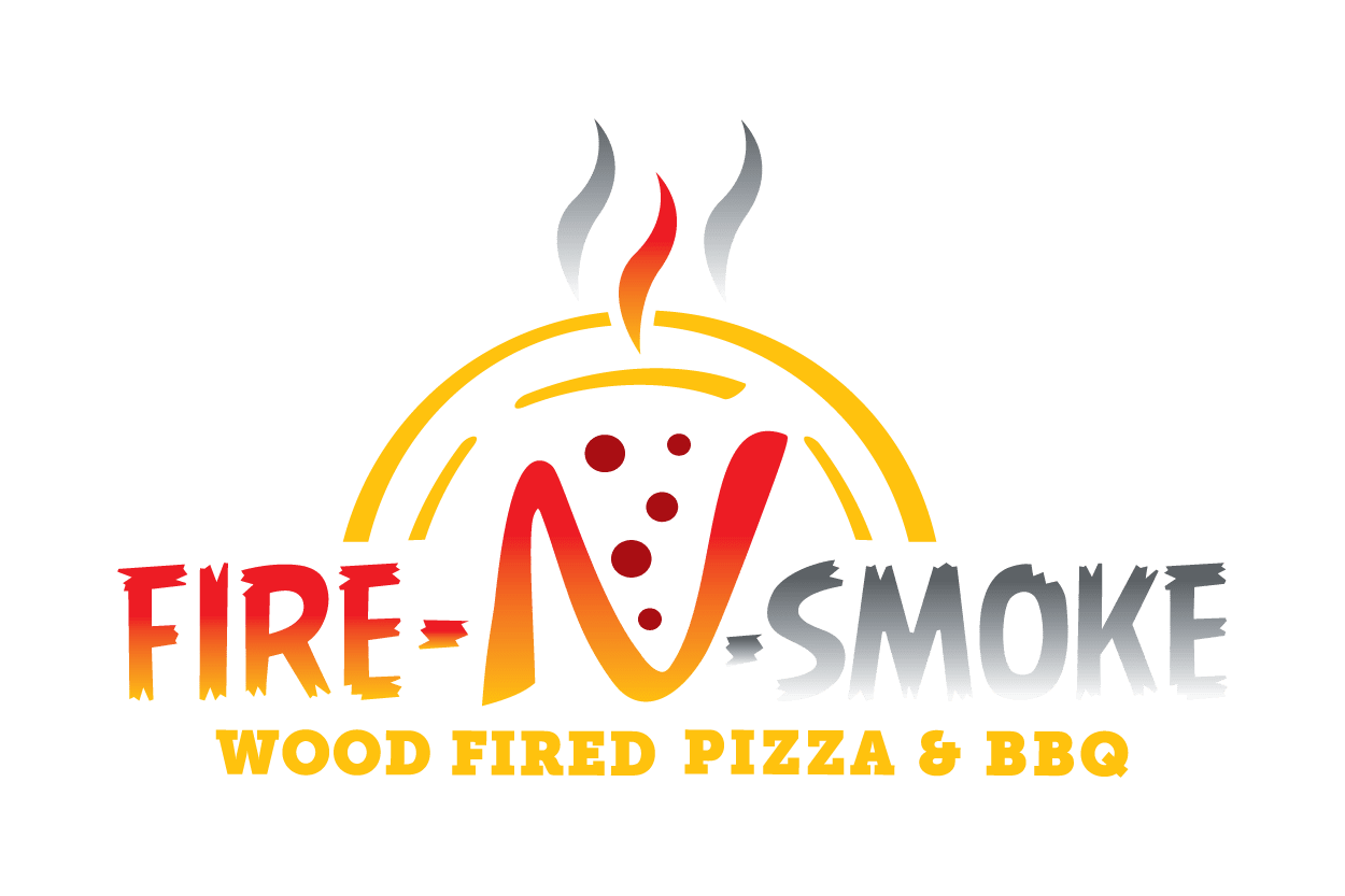Pizza Bbq Tucson Az Fire N Smoke Wood Fired Pizza Bbq