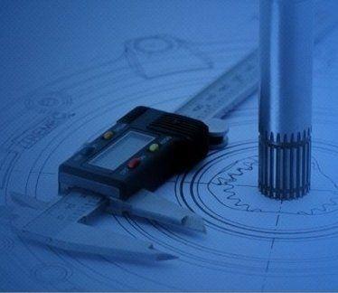 fresatrici a controllo numerico, fresatrici ad alta velocità cnc, fresatrici di precisione