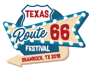 Texas Welcomes the World Route 66 Festival
