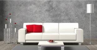 divani moderni milano