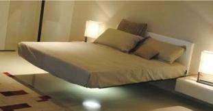 camere da letto magenta