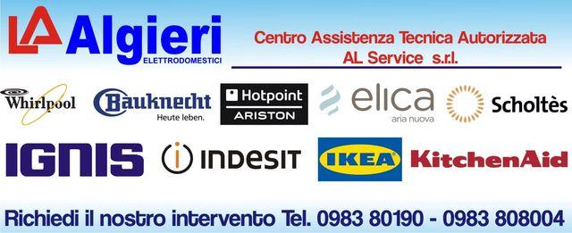 Assistenza idraulica - Corigliano Calabro - CENTRO ...