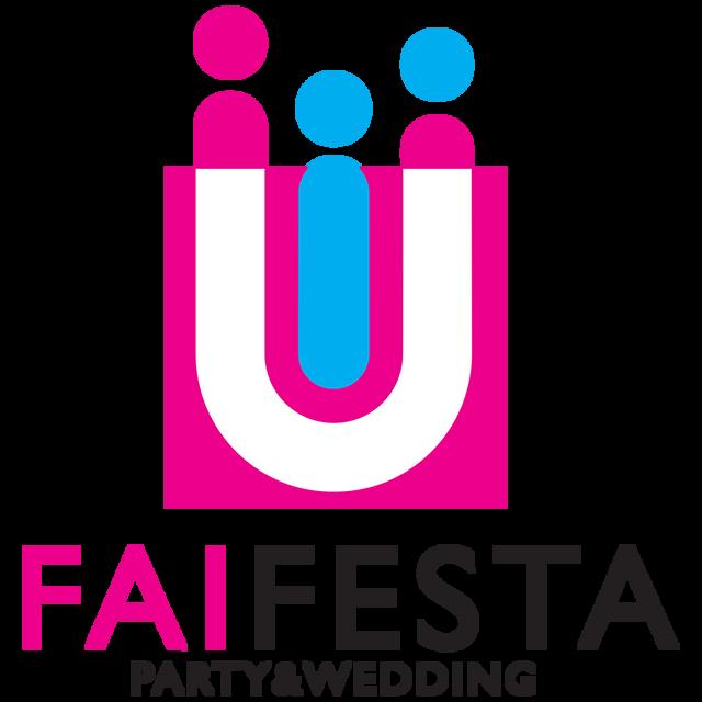 0bebf9e2186e ... c è Fai Festa Party e Wedding