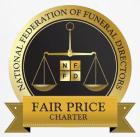 NFOFD logo
