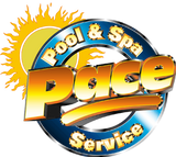 Pace Pool & Spa Service