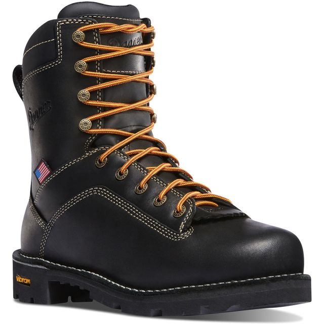 Ariat boots in Colorado Springs