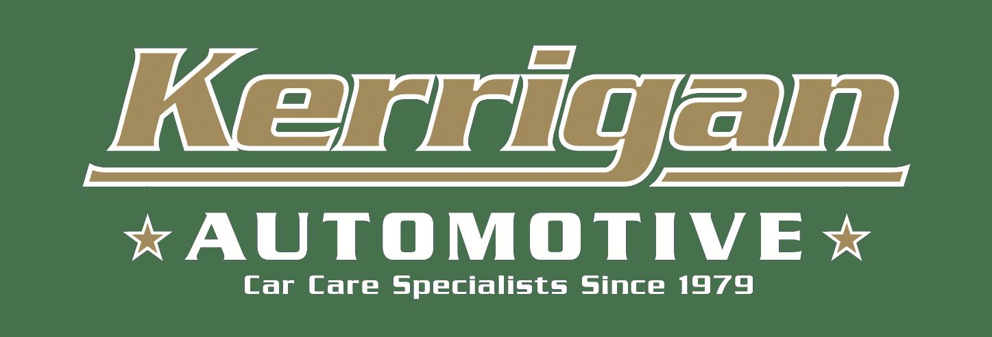 Timing Belt Replacement - Doylestown, PA - Kerrigan Automotive