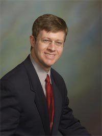 Dr. Steven Bramwit, MD