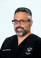 Sports Podiatrist West Palm Beach