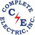 Complete Electric, Inc.