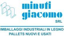 MINUTI GIACOMO-logo
