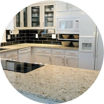 San Leandro Granite Company | Best