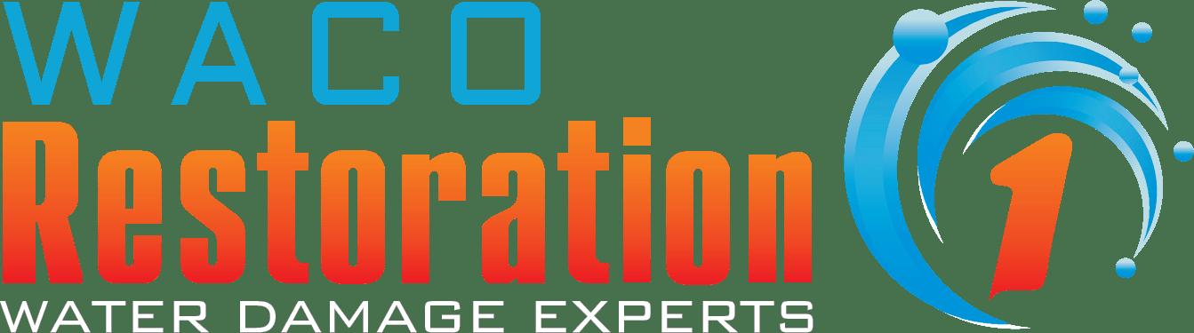 Waco, TX Water damage restoration service , Fire damage restoration