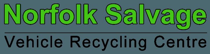 Norfolk Salvage logo