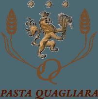 Pasta Quagliara