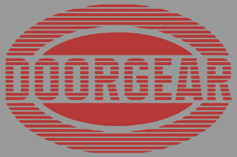 Doorgear logo