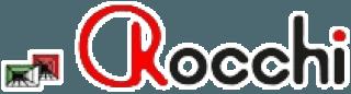 Rocchi Arredamenti, Valpiana (GR)