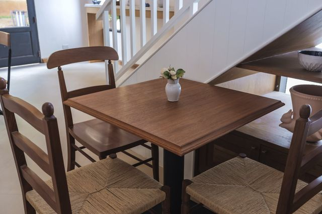 Caning - Furniture Repair Specialist Raleigh NC