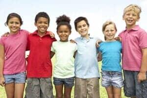 Children's Health Care | Niles, Ohio | Premium Pediatrics Inc