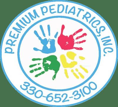 Children S Health Care Niles Ohio Premium Pediatrics Inc