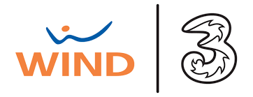 Wind 3 - logo