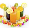 Profilo Minerale e Vitaminico