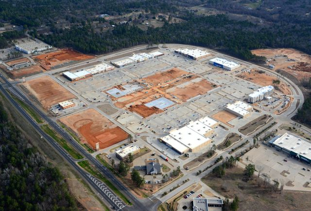 Landscape Architects Dallas, TX & Fort Worth, TX