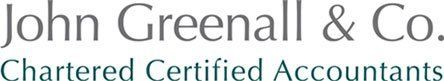 John Greenall & Co logo